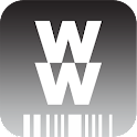 WeightWatchers Barcode Scanner logo
