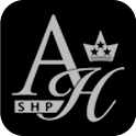 Hotel Agate icon