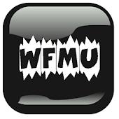 Radio WFMU