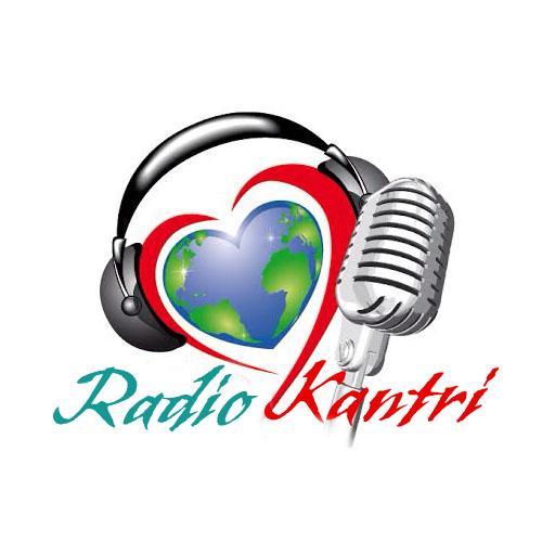 RADIO KANTRI