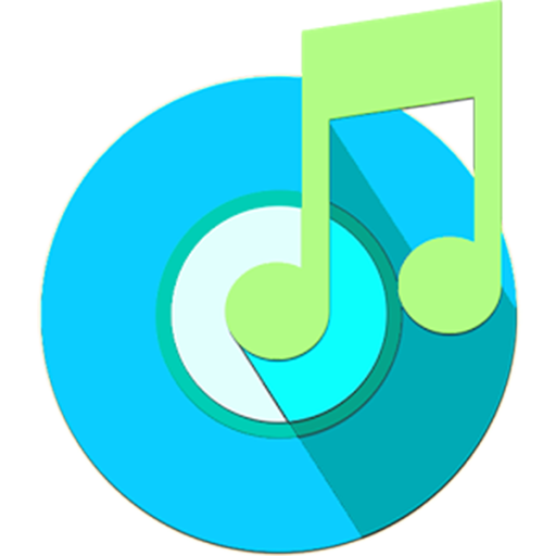 GTunes Music Download Plus