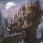 Warlock's Citadel