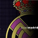 real madrid live wallpaper HD icon