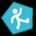 Lanks icon