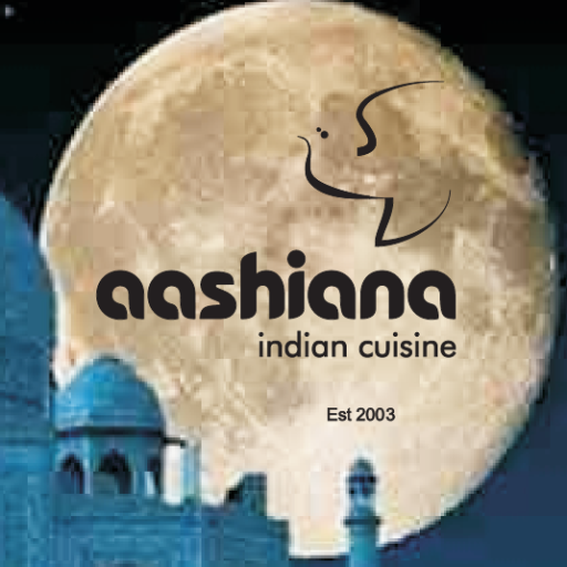 Aashiana Denton