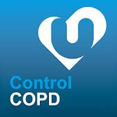 UControl COPD