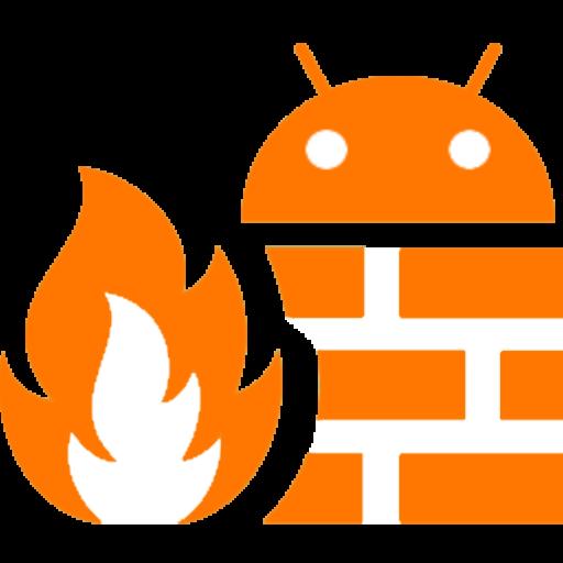 ITセキュリティ検索 LOGO-APP點子