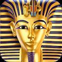 Slots - Ancient Way icon