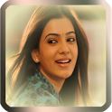 Samanta Live icon