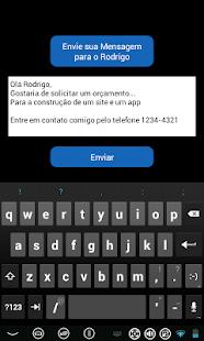 Rodrigo Schio- screenshot thumbnail