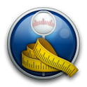 BMI Calculator - Weight Loss icon