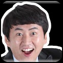 행복을 꿈꾸는 드림MC 김종덕 icon