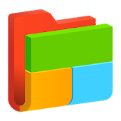 dodol File Explorer