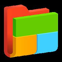 dodol File Explorer 1.30
