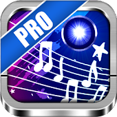 Beat Light Pro