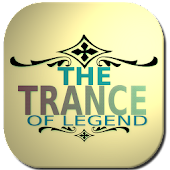 THE LEGEND OF TRANCE