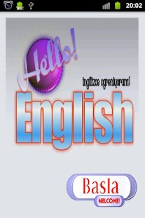 Learn English, Speak English by SpeakingPal on ... - iTunes - Apple