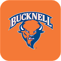 Bucknell Bison Athletics