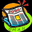 الوظائف والأعمال icon