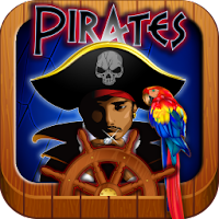 Pirate Slot Machine HD 8.0.0