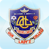 Our Lady's College