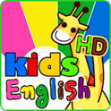 Videos English for baby (old) icon