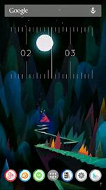 Inspire Launcher Screenshot 4