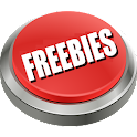 Get Freebies icon