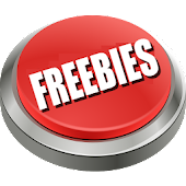 Get Freebies