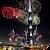 Dubai Fireworks Live Wallpaper file APK for Gaming PC/PS3/PS4 Smart TV