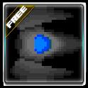 Space Explorer icon