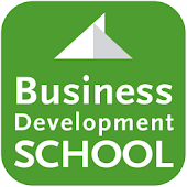 Business Development School