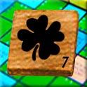 Scrabble Assistant Lite logo