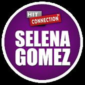 Selena Gomez Radio 1.0