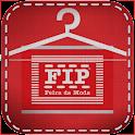 Feira da Moda FIP icon