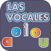 LEARN VOWELS IN SPANISH