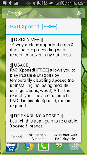[GUIDE] XPOSED Framework to Tweak Your ROM | Android Development ...