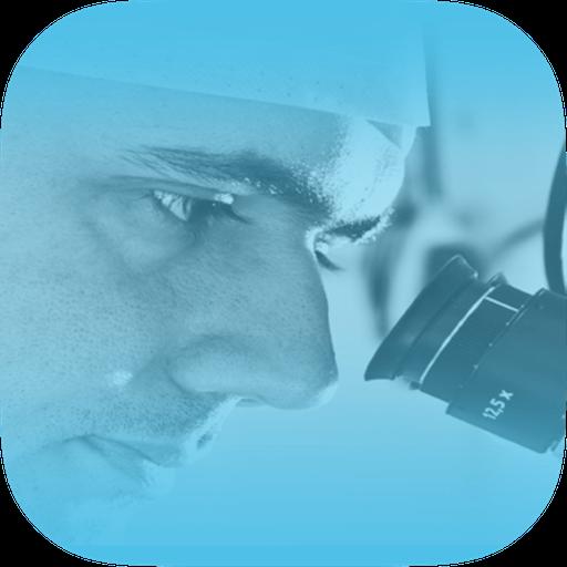 Ümit Beden 個人化 App LOGO-APP試玩