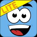 Drip Lite icon
