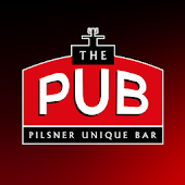 The PUB World