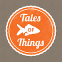 Tales of Things logo