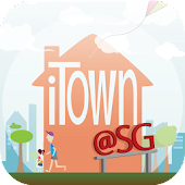 iTown@SG