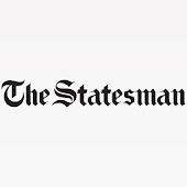 The Statesman