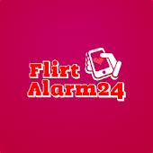 FlirtAlarm24