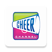 Cheer Channel
