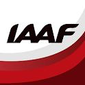 IAAF.org icon