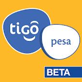 Tigo Pesa Tanzania