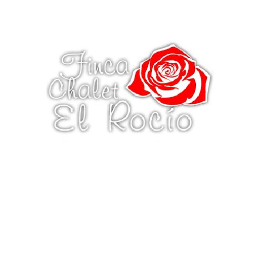 Finca Chalet el Rocio