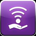 Easy WiFi Tethering logo