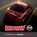 Midway Nissan